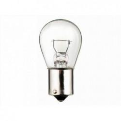 01491 Halogénové žiarovky...