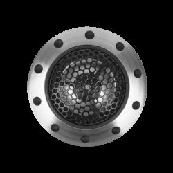 Kľučka ROMANA-R farba M3